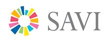SAVI-Logo-RGB-Full-Color-White-BG-220px.png