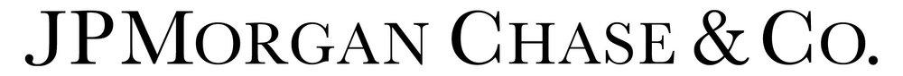 Logo2008_JPMC_D_Black.jpg