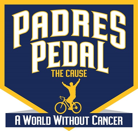Padres-Pedal-the-Cause-Logo_HomePlate-smaller.jpg