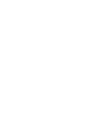 bike-the-bay-logo@2x.png