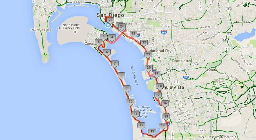 bike-the-bay-map.jpg