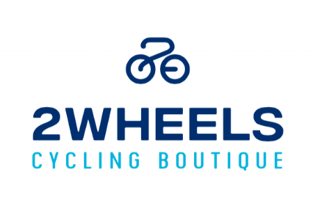 2 Wheels Cycling Boutique- Logo.png