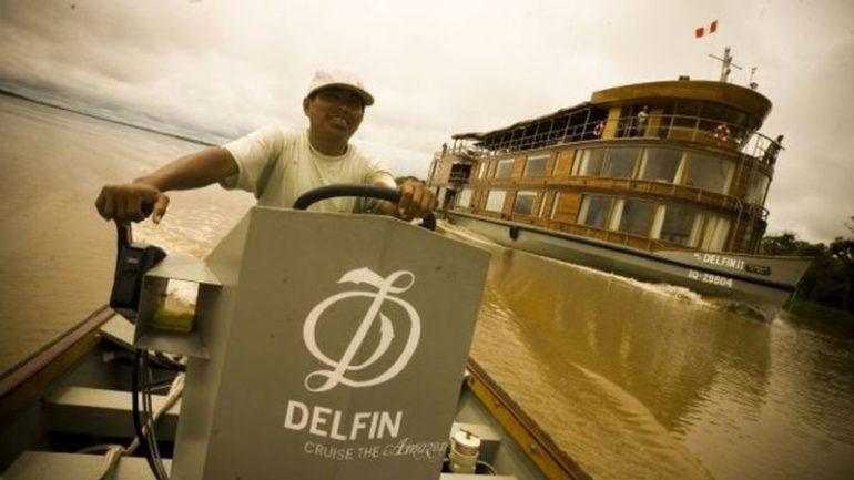 Photo Credit: Peru 21