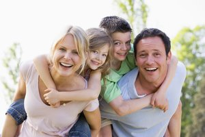 Family Visa Charleston Immigration Lawyer