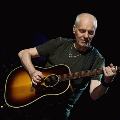 peter-frampton-th.jpg