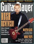 cover_guitarplayer2.jpg