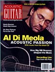 cover_acousticguitar1.jpg