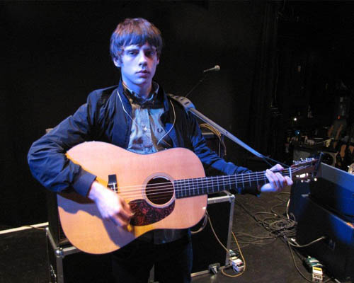 lr-baggs-artists-jake-bugg.jpg