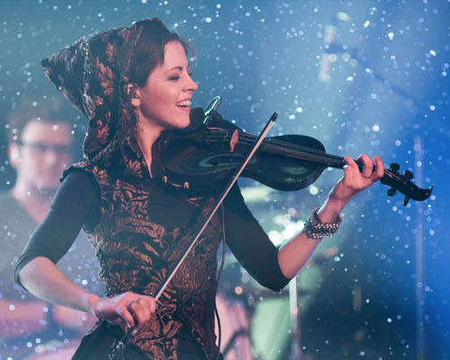 lr-baggs-artists-lindsey-stirling.jpg