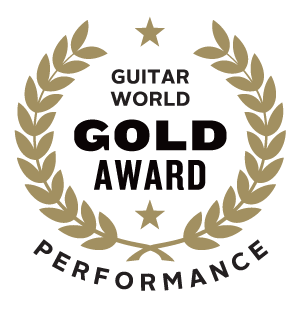guitar-world-gold-award.png