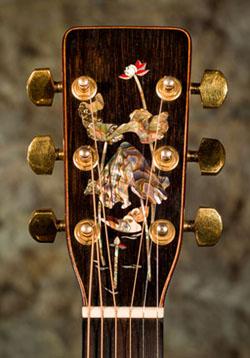 lrbaggs-janis-ian-guitar-1a.jpg