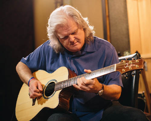 lr-baggs-artists-ricky-skaggs.jpg