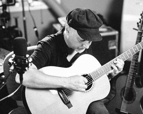 lr-baggs-artists-phil-keaggy.jpg