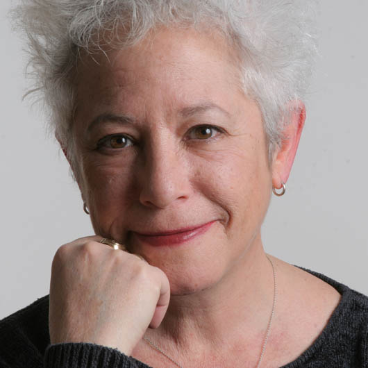 <strong>Janis Ian</strong>