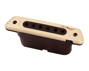 Acoustic Pickups