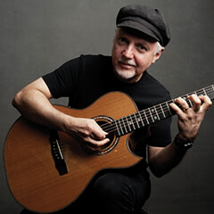phil-keaggy.jpg