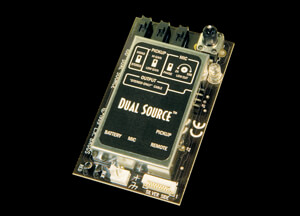 lr-baggs-dual-source-acoustic-guitar-pickup-preamp.jpg