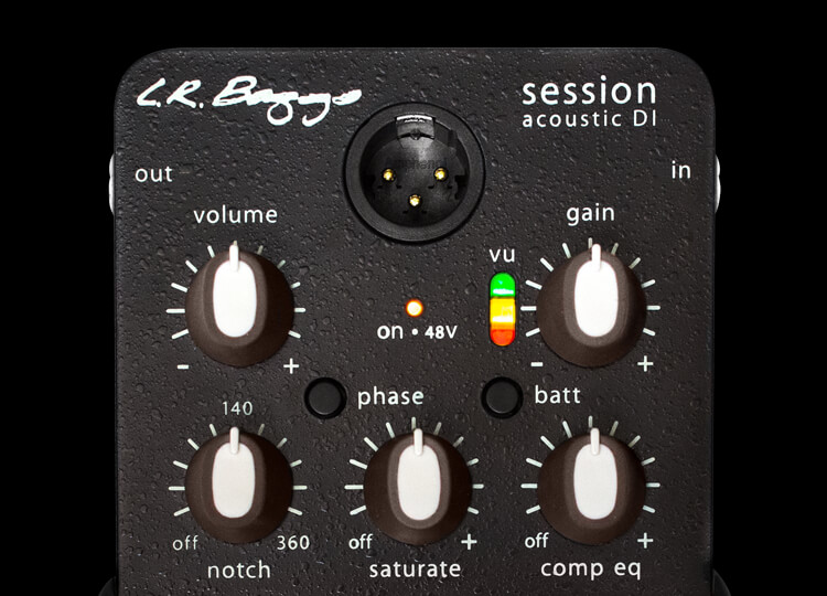 lr-baggs-session-di-acoustic-guitar-preamp.jpg