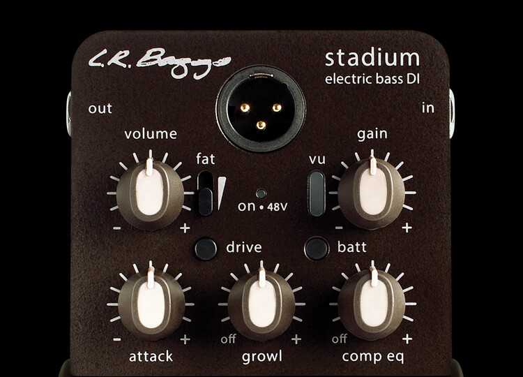 lr-baggs-stadium-electric-bass-di-preamp.jpg