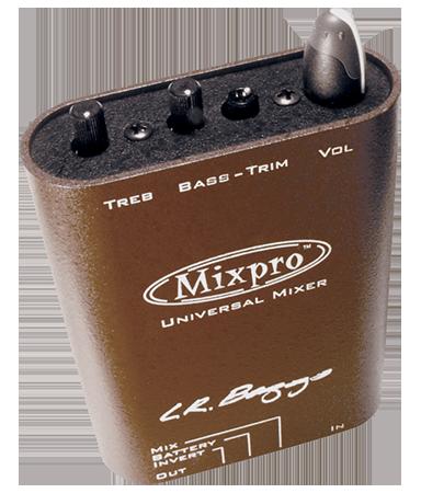 lr-baggs-mixpro-beltclip-preamp.png