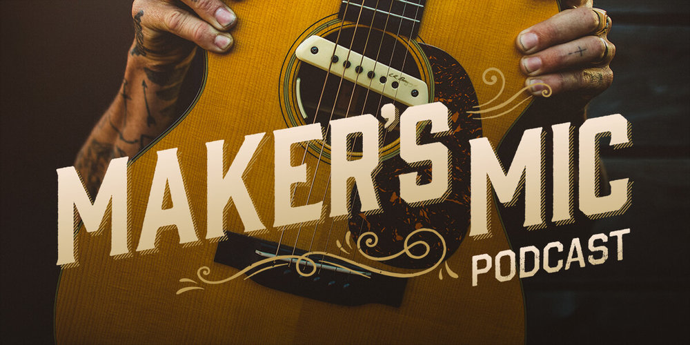 lr-baggs-makers-mic-podcast-logo.png