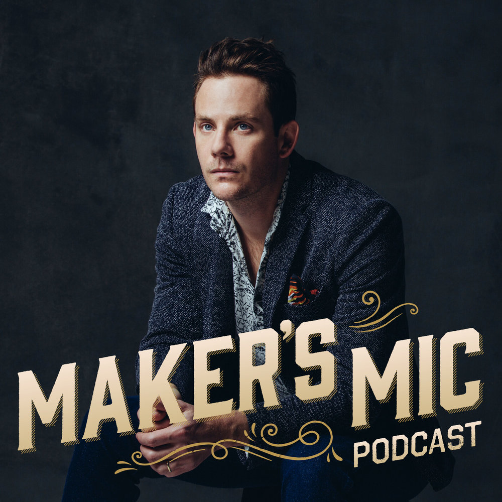 lr-baggs-makers-mic-podcast-sam-outlaw
