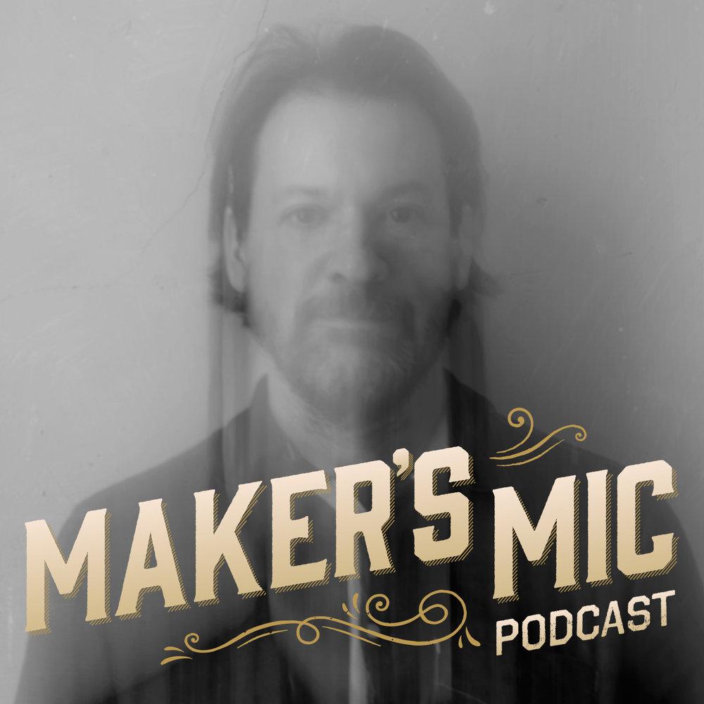 lr-baggs-makers-mic-podcast-david-mcclister.jpg