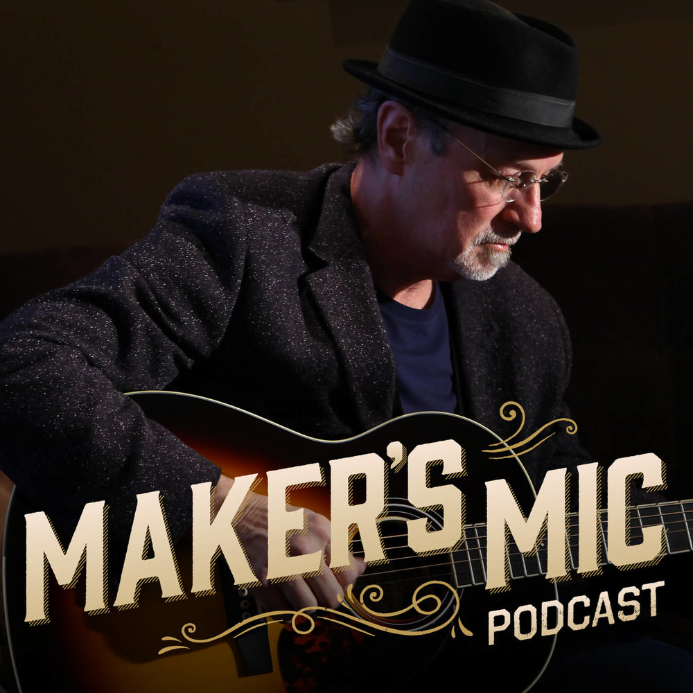 lr-baggs-makers-mic-podcast-david-starr.jpg
