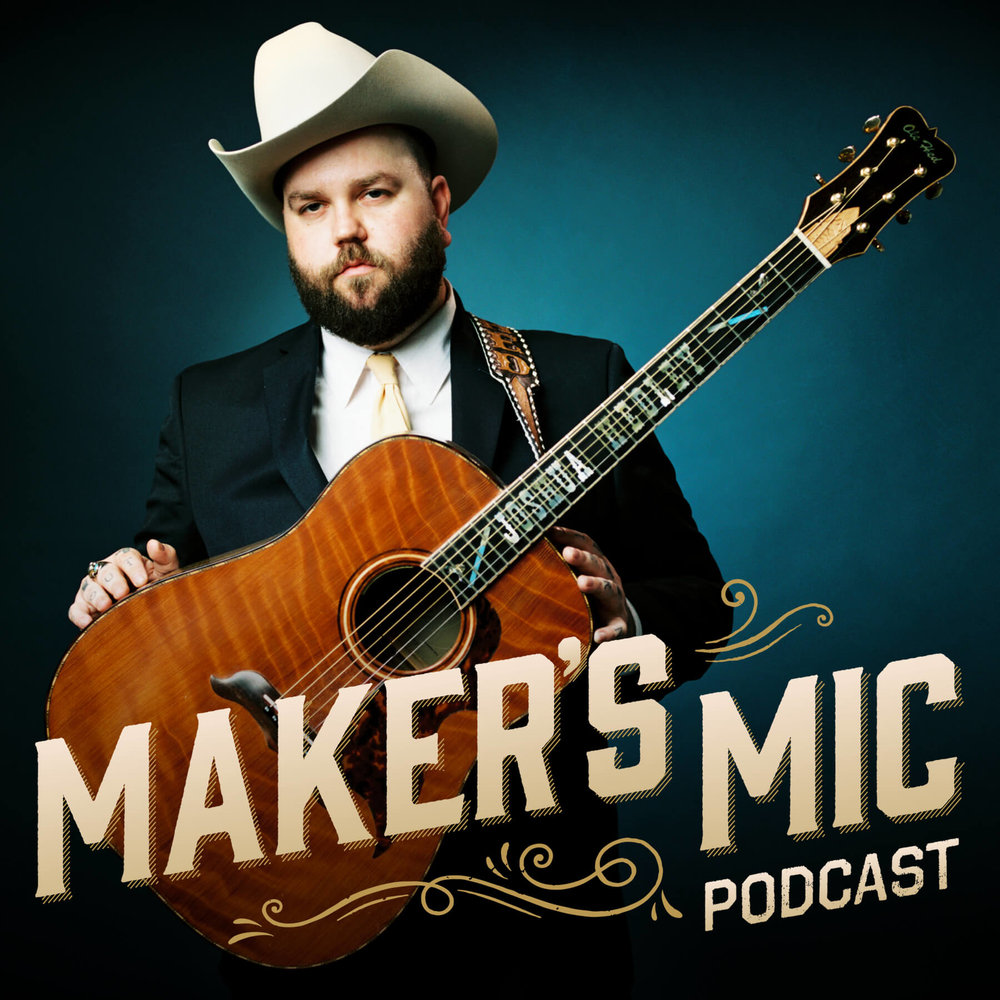 lr-baggs-makers-mic-podcast-josh-hedley.jpg
