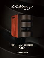 lr-baggs-synapse-user-manual.jpg