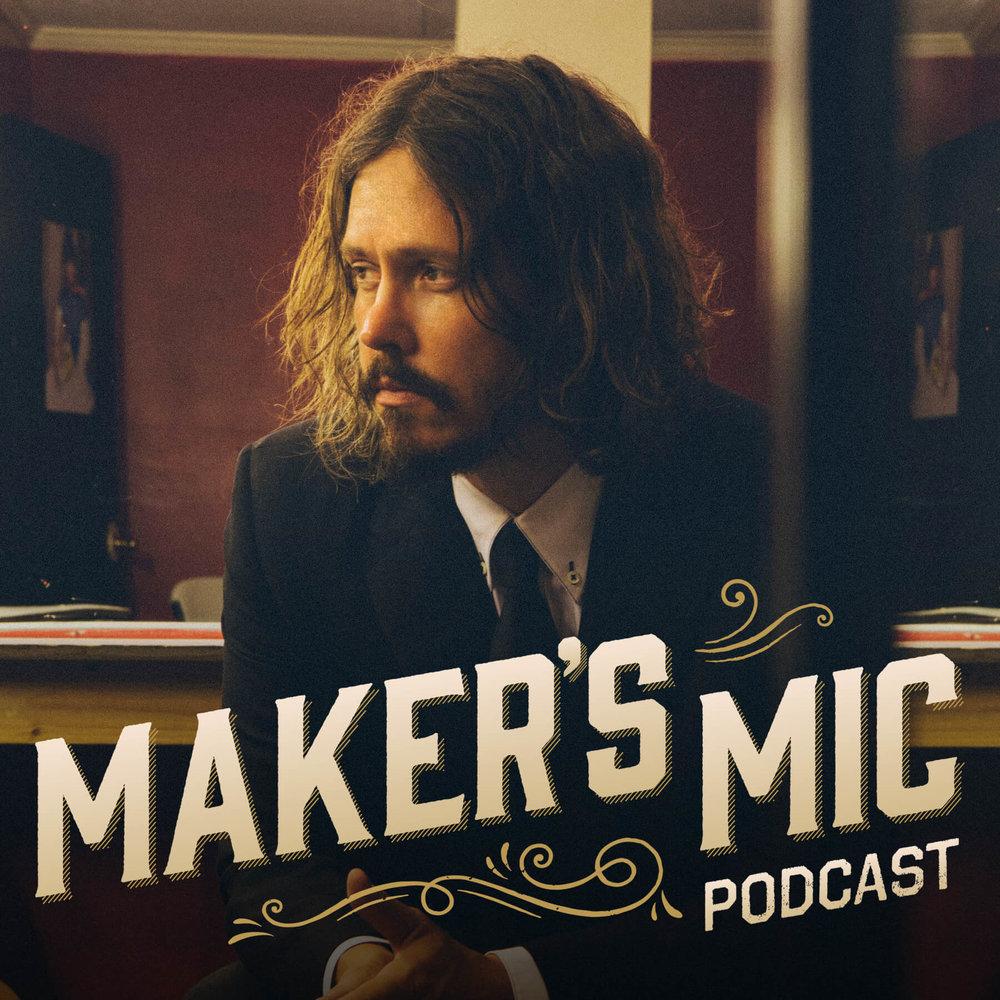 lr-baggs-makers-mic-podcast-john-paul-white.jpg