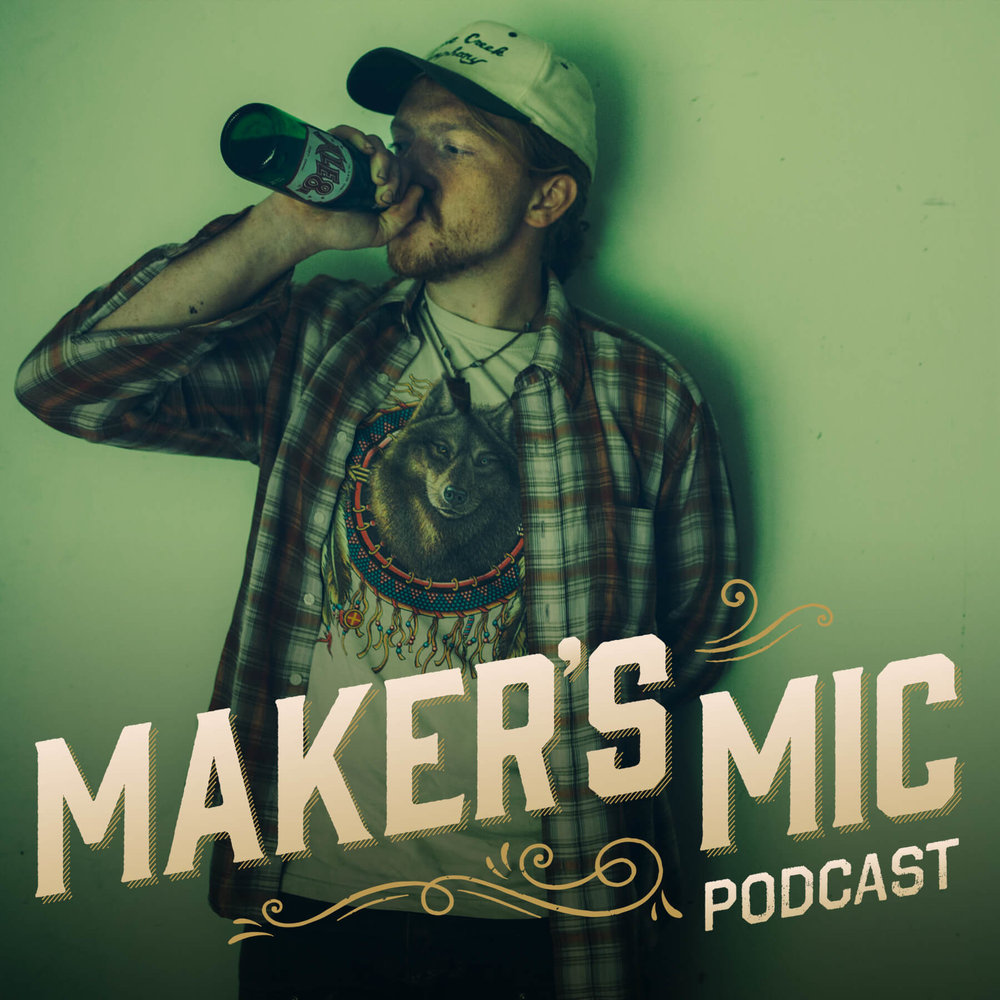 lr-baggs-makers-mic-podcast-tyler-childers.jpg