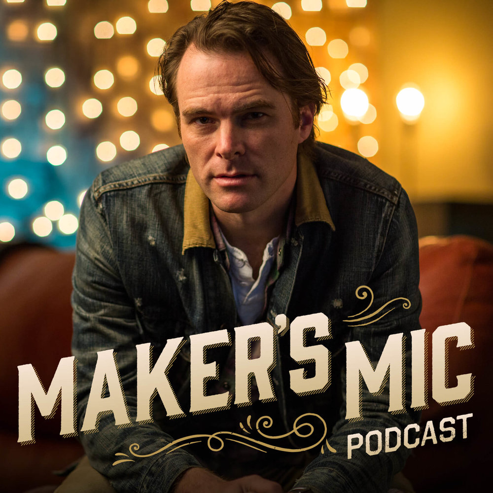lr-baggs-makers-mic-podcast-justin-weaver.jpg