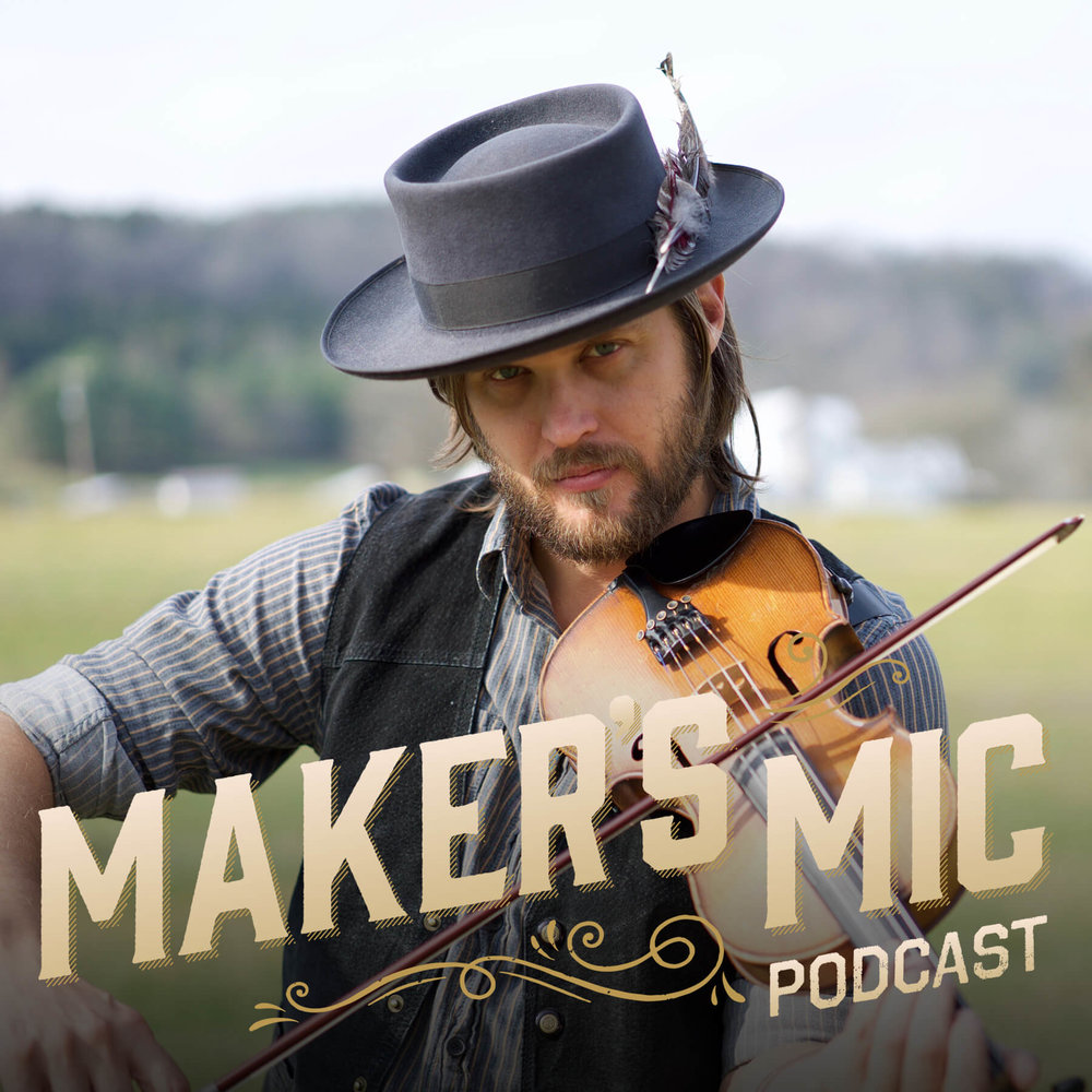 lr-baggs-makers-mic-podcast-chance-mccoy.jpg