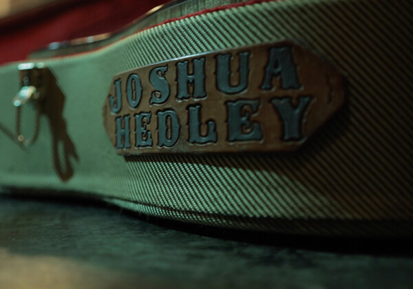 joshua-hedley-weird-thought-thinker-video.jpg