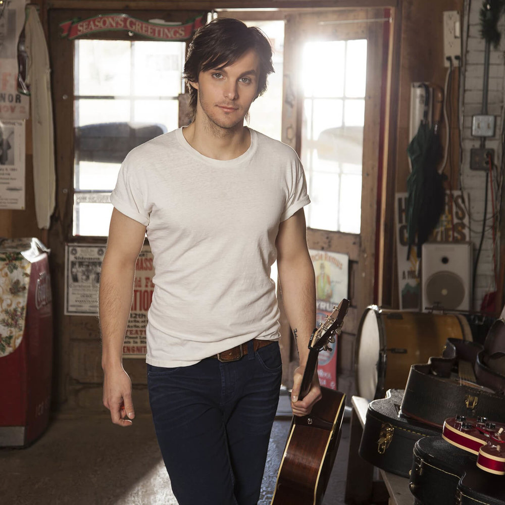 <strong>CHARLIE WORSHAM</strong><p>EPISODE 2</p>