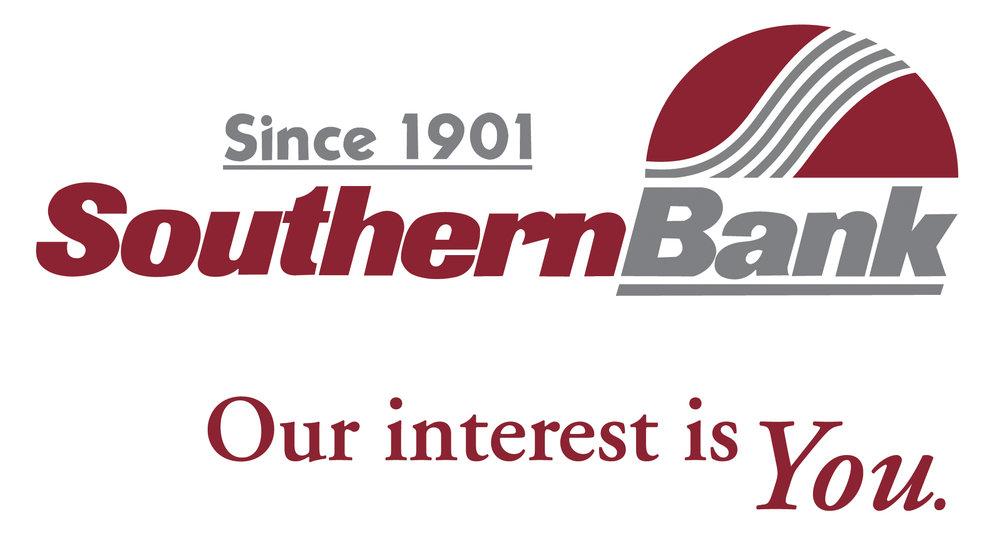 Southern_Bank_Logo-RGB.jpg