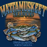 matt seafood logo.jpg