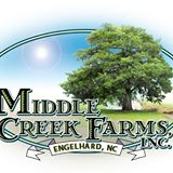 middlecreek farms logo.jpg