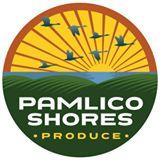 pamlico shores logo.jpg