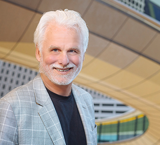 Commercial Litigation   Employment Law   Intellectual Property   Public Law   Bankruptcy & Creditor's Rights