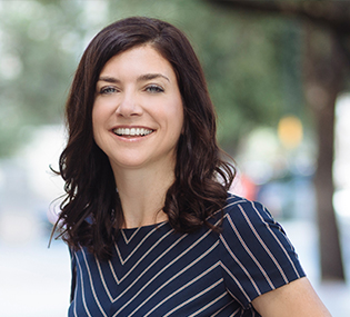 Commercial Litigation   Product Liability   Public Law   Employment Law