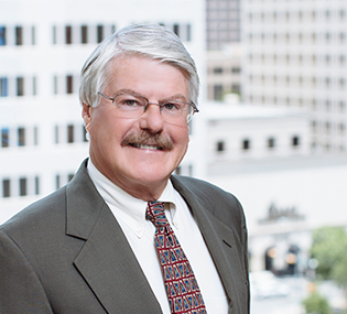 Environmental & Administrative Law   Public Law