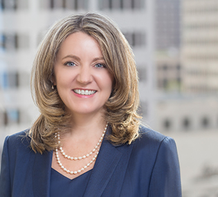 Commercial Litigation   Employment Law   Public Law