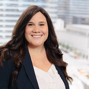 Public Law   Employment Law   Commercial Litigation
