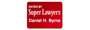 Super-Lawyer-Daniel-H.-Byrne.png