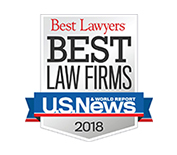 Best-Lawyers-2018.jpg