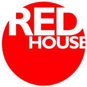 Red House Architecture