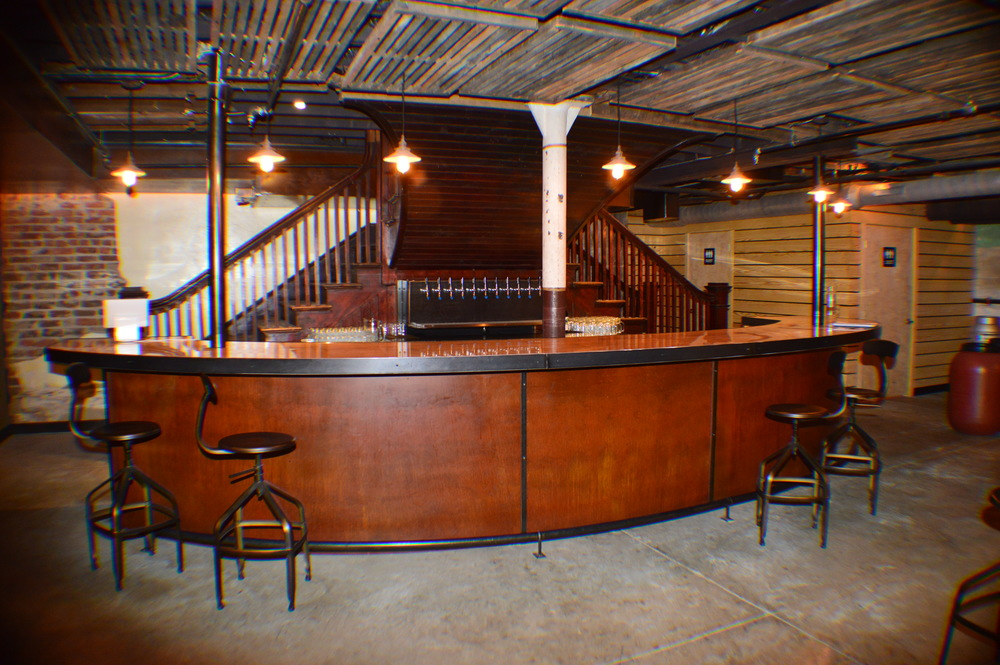 one world bar.JPG