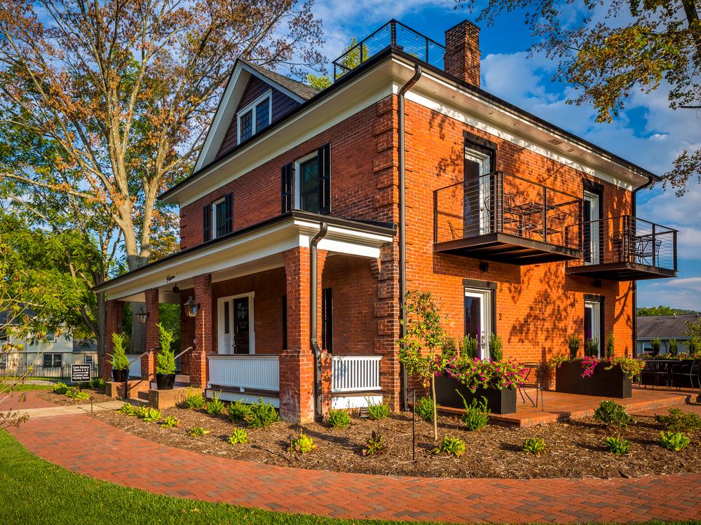 Bunn House Exterior.jpg